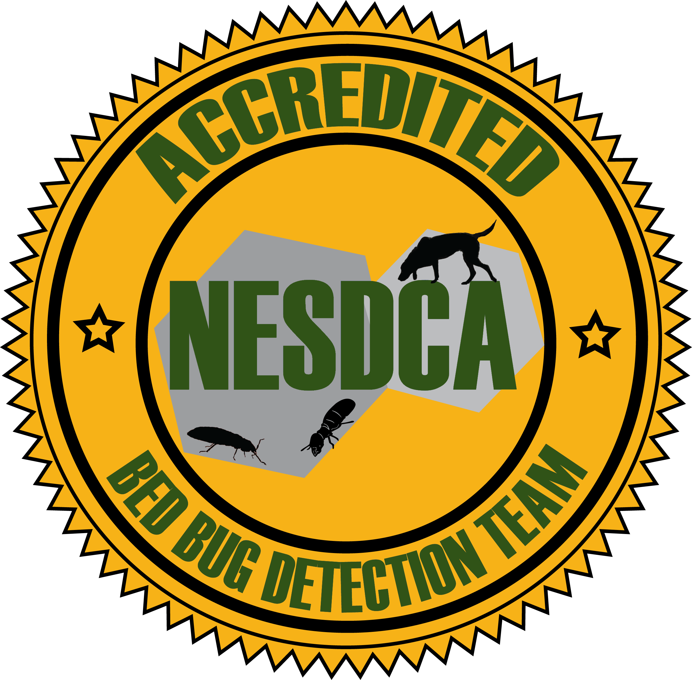 NESDCA Logo
