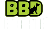 Bed Bug Detectives Logo